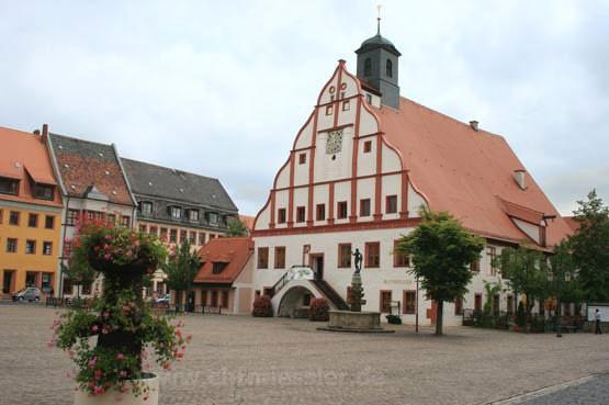 http://www.chrmiessler.de/Bilder%20Homepage/Grimma-Rathaus.jpg